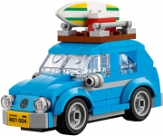 Mini Volkswagen Beetle