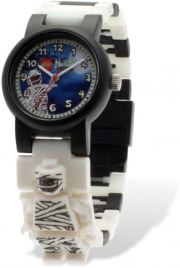 Monster Fighters Mummy Watch