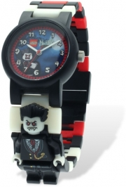 Monster Fighters Lord Vampyre Watch