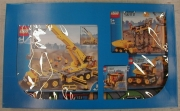City Construction Value Pack