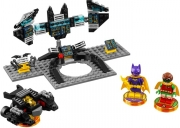 The LEGO Batman Movie: Play the Complete Movie
