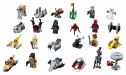 Star Wars Advent Calendar