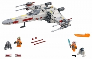 X-wing Starfighter