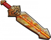 Legends of Chima Sword