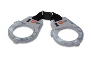 City Police Handcuffs