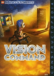 Vision Command